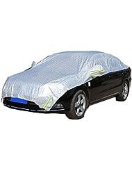 Protecteur d'écran Car Cover coupe-vent Pare-brise Frost, Off-road SUV
