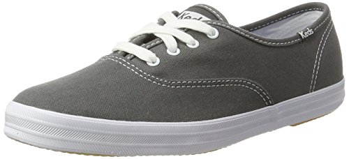 keds-champion-text-graphite-baskets-basses-femme-gris-grey-39-eu