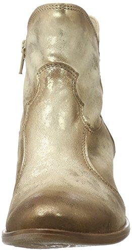 Tamaris 25700, Stivaletti Donna Multicolore (Antelope Met. 376)