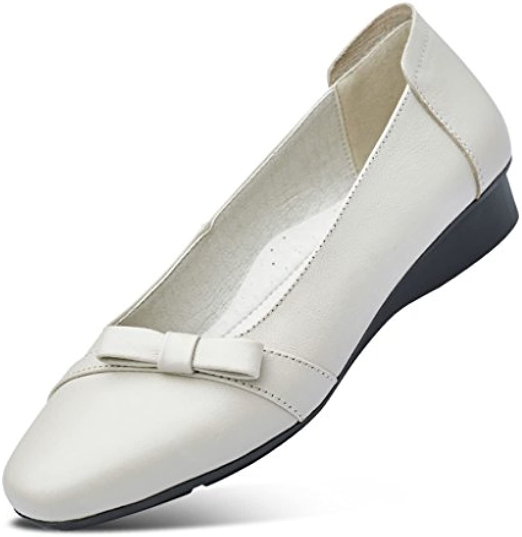 Fitflop Flip Leather Back-Strap Sandals, Sandalias con Punta Abierta para Mujer 39 EU|Azul (Dove Blue 534)