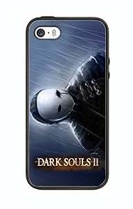 Case Schutzrahmen hülse Dark Souls Game Dk1 Abdeckung für Ipad Air Border Gummi Pvc Tasche Schwarz @pattayamart