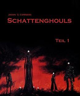 schattenghouls-teil-1