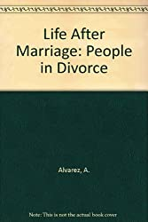Life After Marriage: People in Divorce
