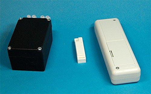 ᐅᐅ】 fensterkontaktschalter dunstabzugshaube kabel test