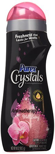 purex-crystals-laundry-enhancer-aromatherapy-well-being-18-ounce-by-purex