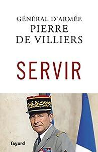 Servir par Pierre de Villiers