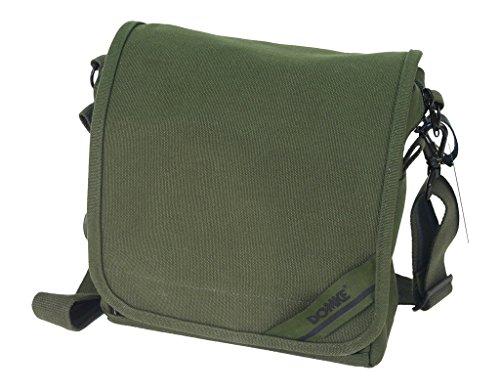 Schulter Klappe Tasche (Domke F-5XC Große Schulter-Tasche)