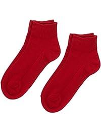 Levi's 943003001 - Calcetines cortos para hombre