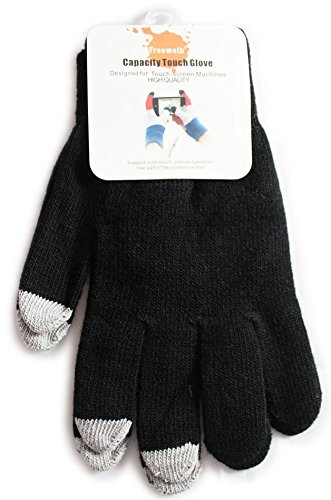 aquarius-touch-screen-gloves-for-smartphones-ereaders-tablets-black