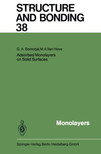 adsorbed-monolayers-on-solid-surfaces-structure-and-bonding