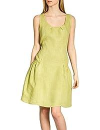 Amazon.it  MADE IN ITALY - Verde   Vestiti   Donna  Abbigliamento 44ac96edbd5