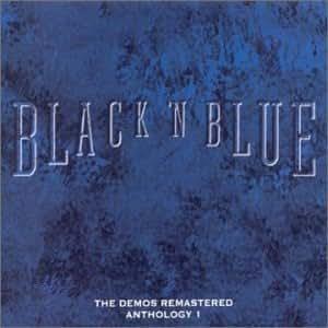 Demos Remastered Anthology