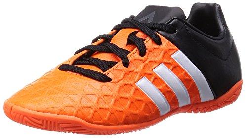 adidas Performance Ace15.4 in, Chaussures de Football garçon