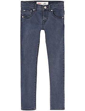 Levi's Pant 510, Pantalones para Niños