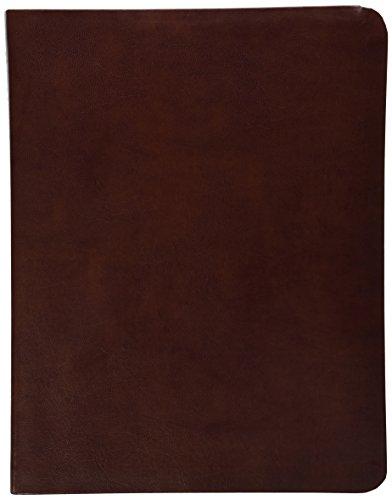 La Biblia de La Reforma-Rvc