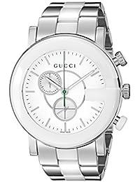 Gucci G de Chrono YA101345 055ebffa2e3