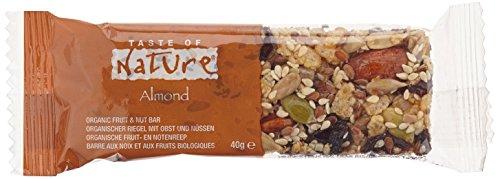 taste-of-nature-musliriegel-california-almond-valley-4er-pack-4-x-40-g-bio