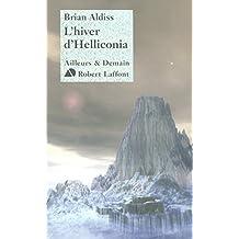 L'hiver d'Helliconia - NE