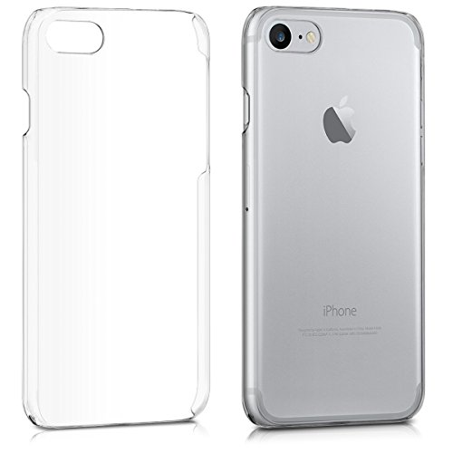 custodia iphone 7 kwmobile