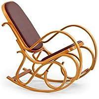 Suchergebnis Auf Amazonde Für Erle Sessel Stühle Strandkörbe