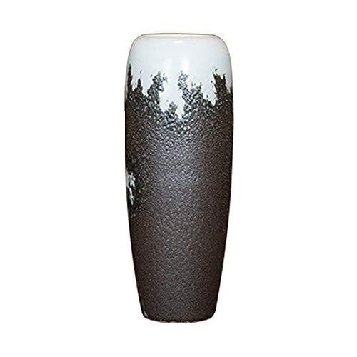 ᐅᐅ】 große keramik vasen und Vergleiche waren gestern - Top 25 ...