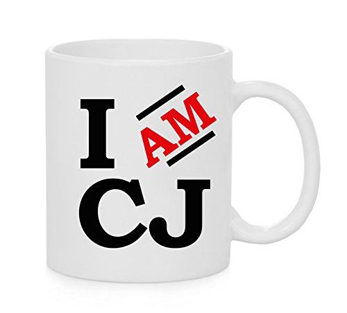 ich-bin-cj-offizielles-tasse