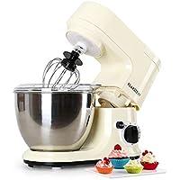 Suchergebnis auf Amazon.de für: jamie oliver küchenmaschine - Nicht ...