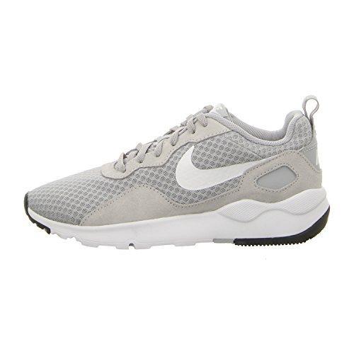 Herren Tank Color Block Grau Nike Shirt Greywhiteblack Wolf Top Sportswear 006 H4WYYdg