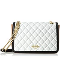LOVE MOSCHINO JC4200PP05 Sacs bandouliere Femme
