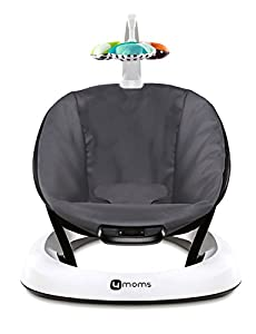 4moms bounceRoo Bouncer from 4moms