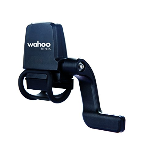 wahoo-blue-sc-bike-speed-and-cadence-sensor-for-iphone-android-and-bike-computers