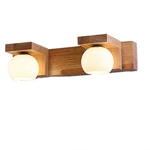 in-legno-massiccio-specchio-soggiorno-luci-a-led-lampada-da-parete-lampada-da-comodino-camera-da-let