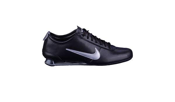 super popular 5678f 40c4d Nike Baskets Shox Rivalry - Enfant  Amazon.fr  Chaussures et Sacs