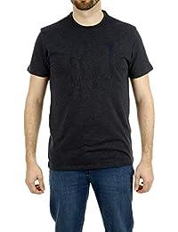 Amazon.es: Armani - Camisetas / Camisetas, polos y camisas: Ropa