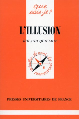 L'illusion