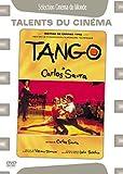 Tango / Carlos Saura, réal. | Saura, Carlos. Monteur