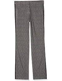 MujerRopa Weber itGerry Amazon Pantalones Amazon itGerry Weber TclJK1F3u