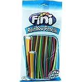 Fini Rainbow Pencils 250g | Spanish Candy