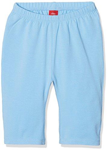 s.Oliver Baby-Jungen Jogginghose 59.806.75.7469, Blau (Light Blue 5316), 80