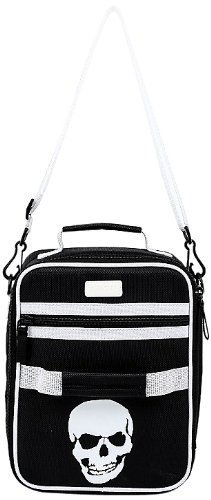 sachi-cross-body-insulated-lunch-tote-style-225-249-skull