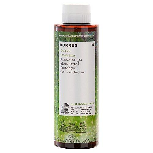korres-guave-duschgel-250-ml