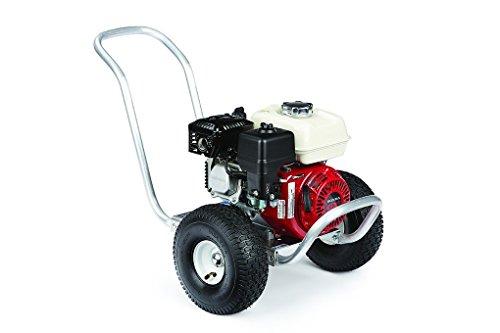 graco-hochdruckreiniger-g-force-ii-3027-dd-honda-motor-pumpe-messing-185-bar