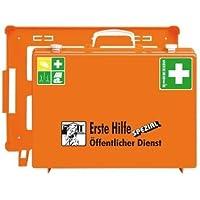 Erste-Hilfe Spezial MT-CD Öffentlicher Dienst preisvergleich bei billige-tabletten.eu