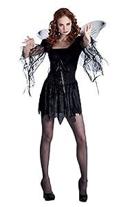 Boland 79044 - Adult Costume Dark Angel