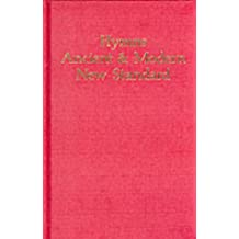 Hymns Ancient and Modern - New Standard Version: Full Music and Words Edition (New Standard Edition)
