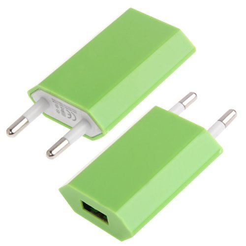original-coverlounge-universal-slim-usb-netzteil-ladegerat-adapter-1a-fur-alle-apple-iphone-smartpho