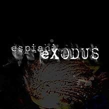 Exodus [Explicit]