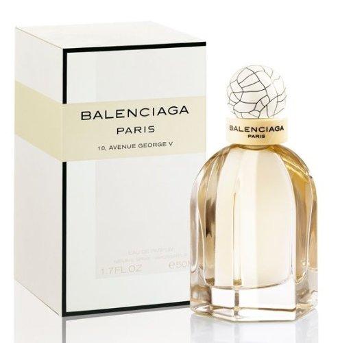 balenciaga-balenciaga-paris-eau-de-parfum-75-ml-woman