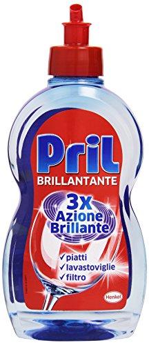 pril-brillante-per-lavastoviglie-500-ml
