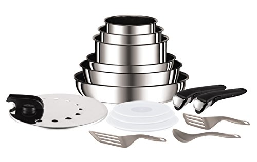 tefal-l9409602-set-de-poles-et-casseroles-ingenio-inox-set-de-15-pices-tous-feux-dont-induction